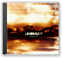Liminality: Revision