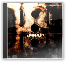 Liminality: The Silent Hill Inspired Album