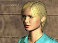 Lost Memories — Production Material Silent Hill (Pic 6)