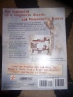 Silent Hill 2: Restless Dreams Official Strategy Guide Back