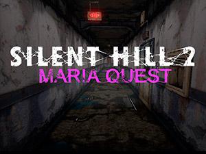 silent_hill_2_maria_quest.jpg