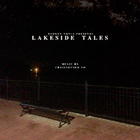 Lakeside Tales