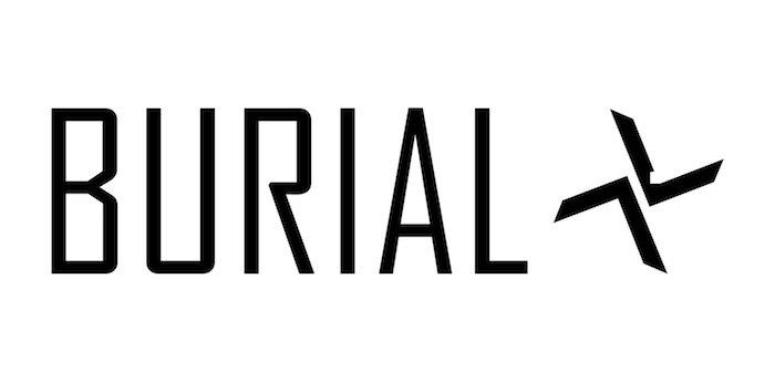burial.jpg.74d150b675e9b983d9baf5b0ede13074.jpg
