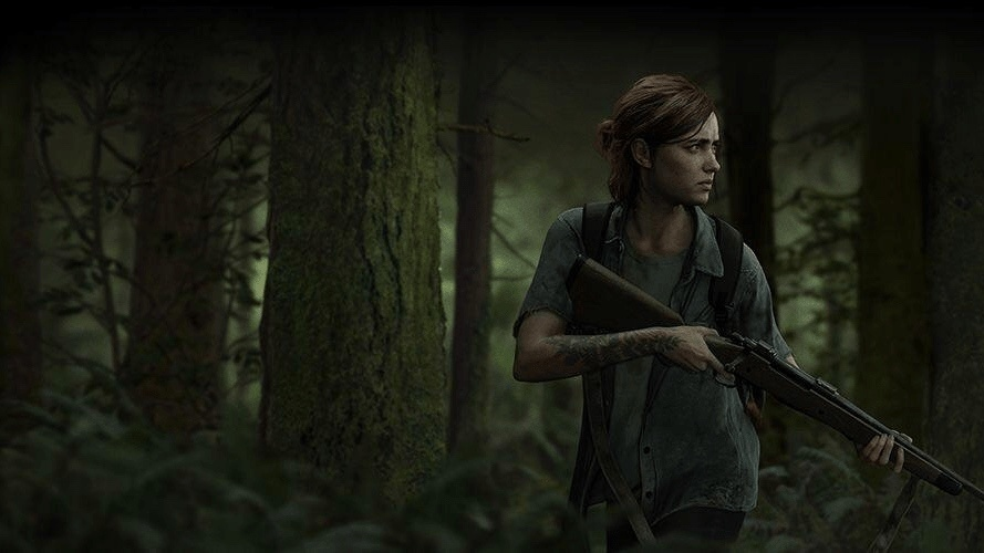 Ellie-The-Last-of-Us-Part-II.jpg.6bfc5fd0b59fcf98b66746cc6076c7e3.jpg