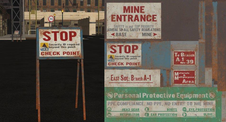 signs2.jpg.a5c31cc3a188b7689d1ce1eb07f1f41d.jpg