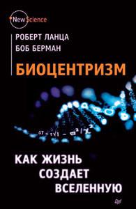 002.jpg.2d98e6cb3df0d3b785e214942b810365.jpg
