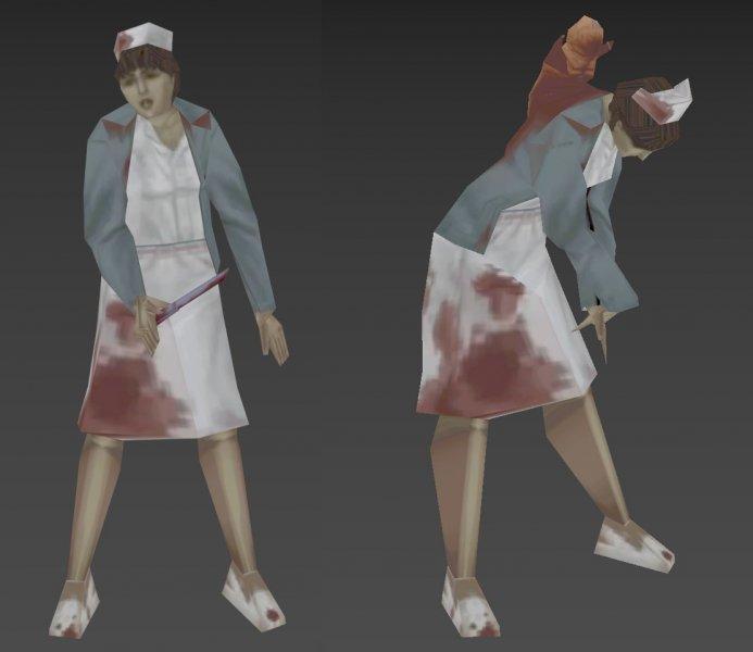 NurseBeta.jpg
