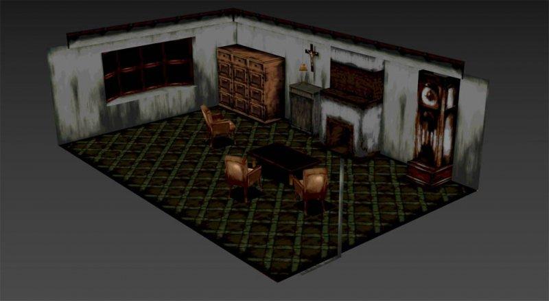 Room22.jpg