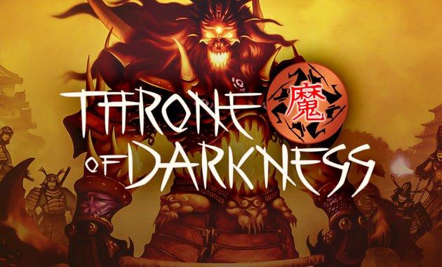 1565628188_throne-of-darkness.jpg