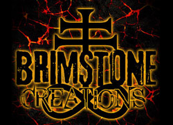 Brimstone Creations