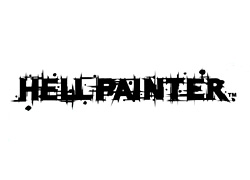 Hellpainter