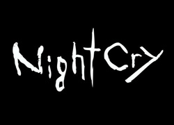 NightCry