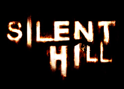 Silent Hill: The Movie 2