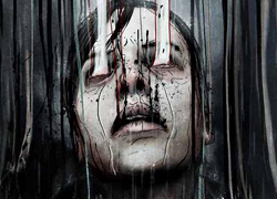 Silent Hill Downpour: Anne's Story #1