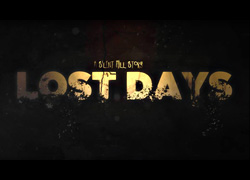 A Silent Hill Story: Lost Days