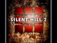 Art of Silent Hill — Package 01