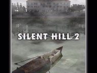 Art of Silent Hill — Package 02
