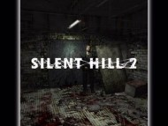 Art of Silent Hill — Package 03