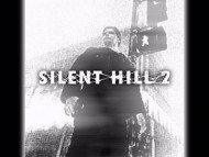 Art of Silent Hill — Package 04
