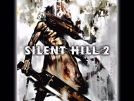 Art of Silent Hill — Package 05