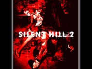 Art of Silent Hill — Package URA