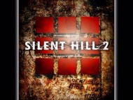 Art of Silent Hill — Poster 06