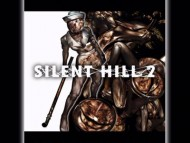 Art of Silent Hill — Poster 07