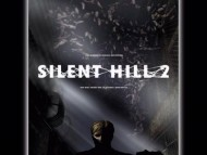 Art of Silent Hill — Poster 08