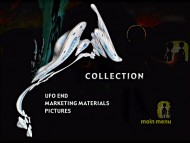 Art of Silent Hill — Collection