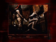 Lost Memories — Creatures Silent Hill 2 (Pic 10)