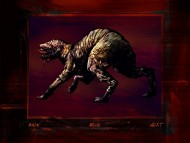 Lost Memories — Creatures Silent Hill 3 (Pic 3)
