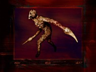 Lost Memories — Creatures Silent Hill 3 (Pic 12)