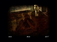 Lost Memories — Pictures Silent Hill (Pic 7)