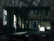 Lost Memories — Pictures Silent Hill 2 (Pic 1)