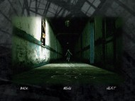 Lost Memories — Pictures Silent Hill 2 (Pic 3)