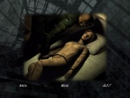 Lost Memories — Pictures Silent Hill 2 (Pic 4)
