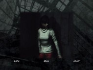 Lost Memories — Pictures Silent Hill 2 (Pic 8)