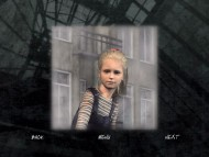 Lost Memories — Pictures Silent Hill 2 (Pic 9)