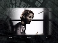Lost Memories — Pictures Silent Hill 2 (Pic 11)
