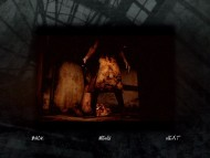 Lost Memories — Pictures Silent Hill 2 (Pic 12)