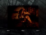 Lost Memories — Pictures Silent Hill 2 (Pic 13)