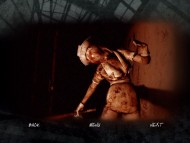 Lost Memories — Pictures Silent Hill 2 (Pic 14)
