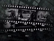Lost Memories — Pictures Silent Hill 2 (Pic 20)