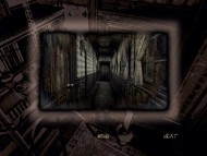 Lost Memories — Pictures Silent Hill 2 Born from a Wish (Pic 1)