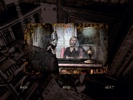 Lost Memories — Pictures Silent Hill 2 Born from a Wish (Pic 2)