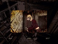 Lost Memories — Pictures Silent Hill 2 Born from a Wish (Pic 4)