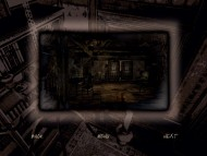 Lost Memories — Pictures Silent Hill 2 Born from a Wish (Pic 9)