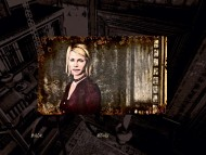 Lost Memories — Pictures Silent Hill 2 Born from a Wish (Pic 10)