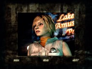 Lost Memories — Pictures Silent Hill 3 (Pic 2)