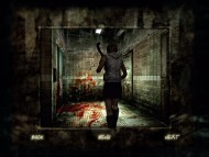 Lost Memories — Pictures Silent Hill 3 (Pic 4)